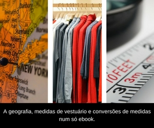 Converso de roupas infantis brasil eua ebook dicas de compras eua fandeluxe Choice Image