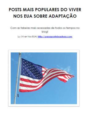 ebook tabelas roupas conversao EUA Brasil