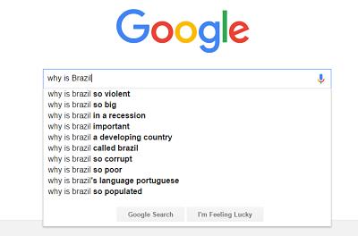 brasileiros2