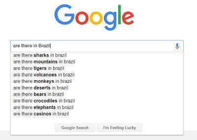 brasileiros9