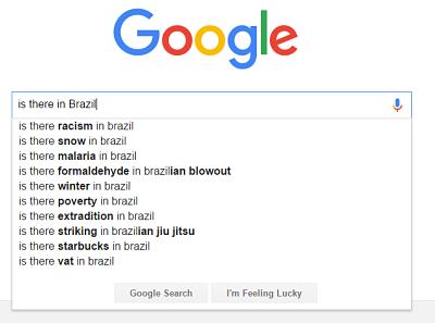brasileiros8